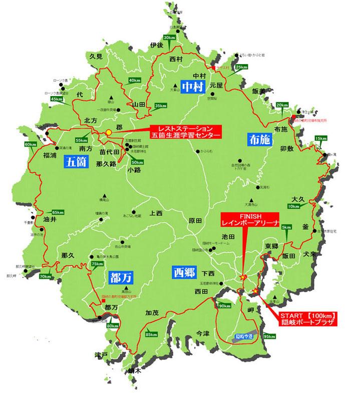 Map_100km