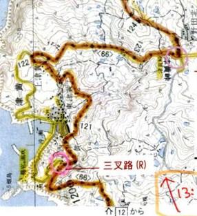 Map2013_06