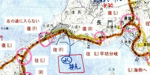 Map_nou