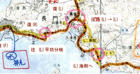 Map_noukyo