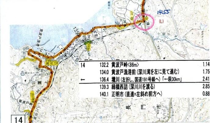 Map_kihado