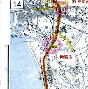 Map_nagato2