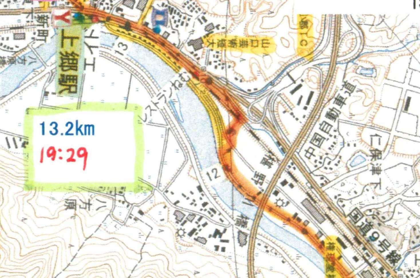 Map_kamigou
