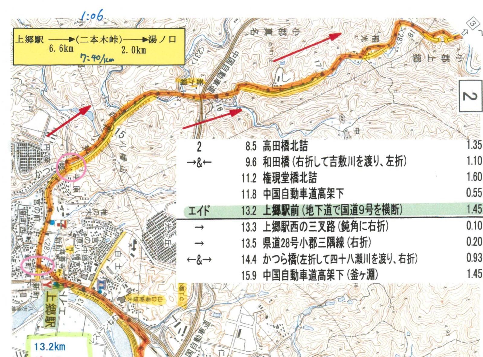 Map_nihongi